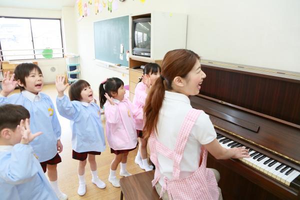 株式会社ORANGE 児童発達支援・放課後等デイサービスオレンジ2