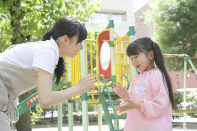 学校法人東京宝蕾学園 西新井幼稚園の求人
