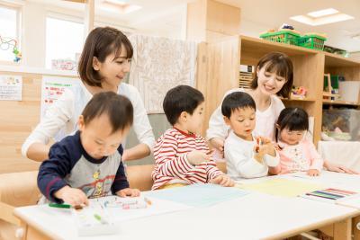 株式会社ニチイ学館 熊本支店の求人
