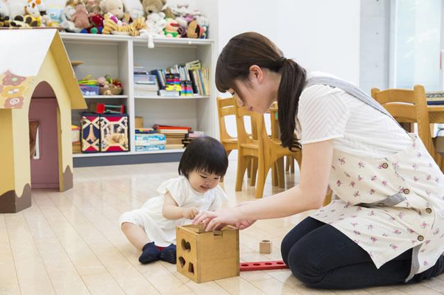 保育士のコロナ対応の理解と園児や家庭への対応
